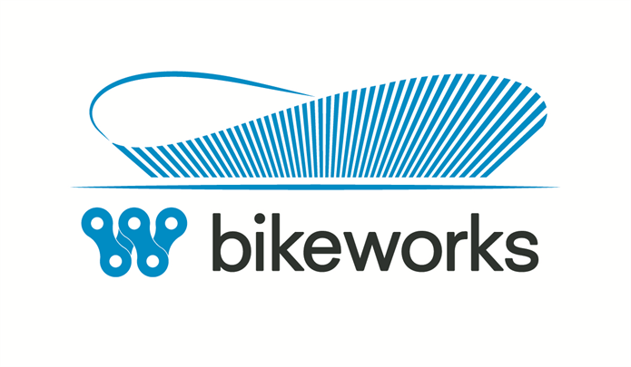 Free: Cycling for Wellbeing program