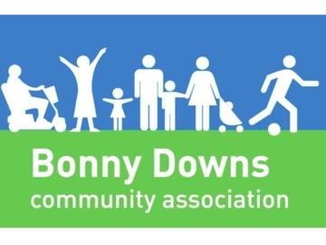 Free: Bonny Downs Elders Advocacy Service