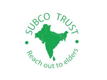Free: SubCo Trust