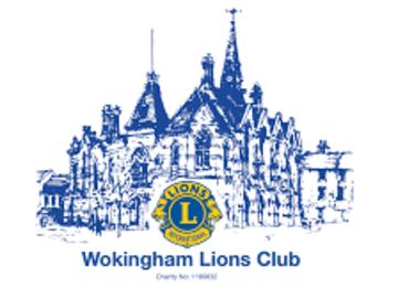 Free: Wokingham Lions Emergency Support