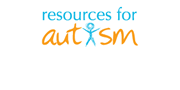 Free: Resources for Autism