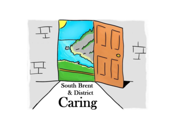Free: South Brent and District Caring