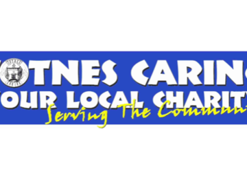 Free: Totnes Caring Services