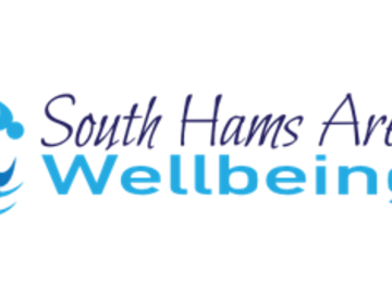 Free: Wellbeing Programme in partnership with Slapton Ley Field Centre