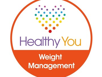 Free: Adult Weight Management