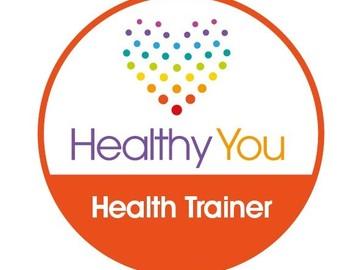 Free: Health Trainer