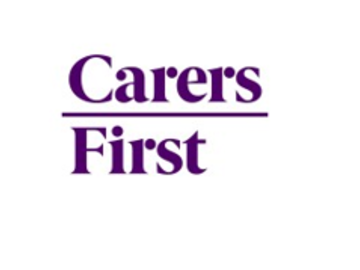 Free: Support for Carers