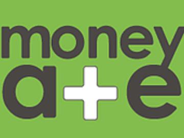 Free: Money Coach Service