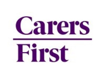 Free: Young Carers Project