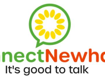 Free: Connect Newham - Telephone Befriending
