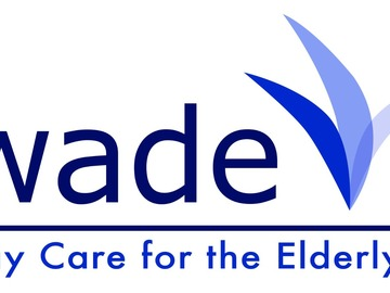 Custom pricing: Wade Day Centre - Day Care for the Elderly