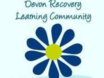 Free: Devon Recovery Learning Community