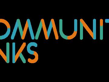 Free: Food Bank Vouchers