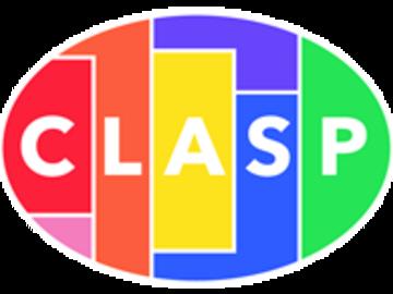Free: CLASP Choir