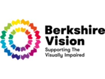 Free: Berkshire Vision