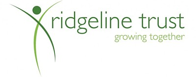 Custom pricing: Horticultural Therapy at Ridgeline Trust