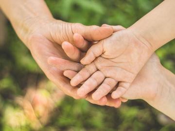 Free: Friendship Groups