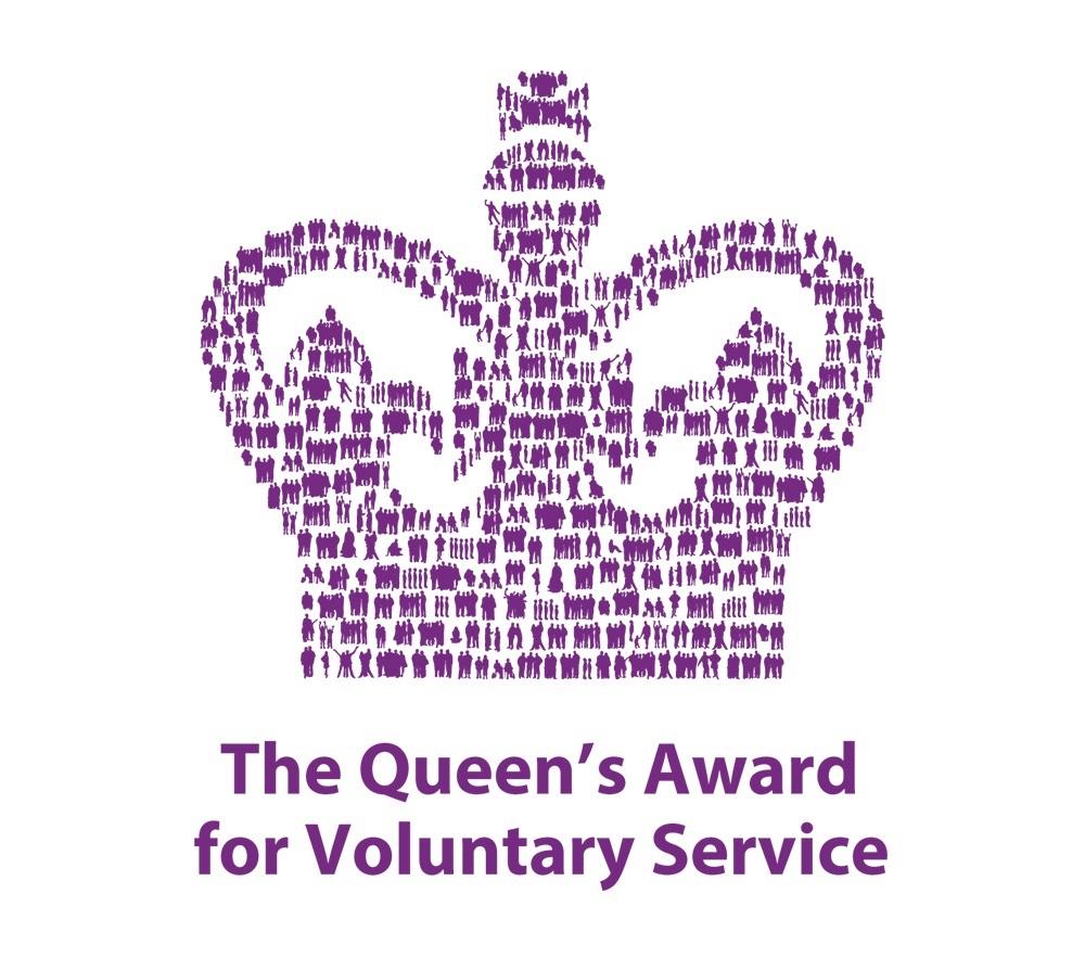 Free: Volunteering Opportunities