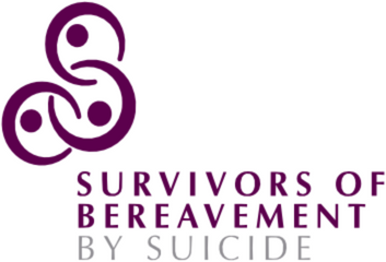 Free: Peer Support Group - UK SOBS Wokingham