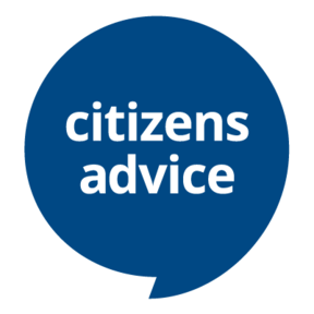 Citizens Advice Newham - Freemason's Road