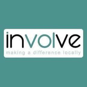 involve Community Services - Care Navigation