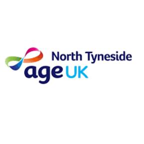 Age UK North Tyneside
