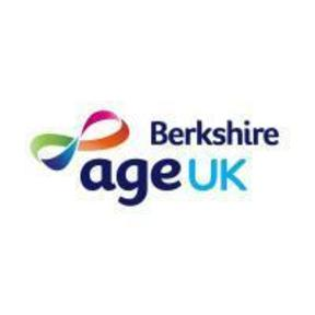 Age UK Berkshire