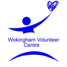 The Wokingham Volunteer Centre