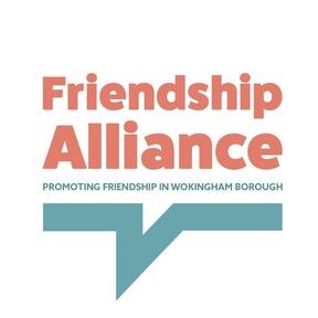 Friendship Alliance
