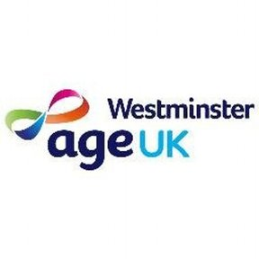 Age UK Westminster